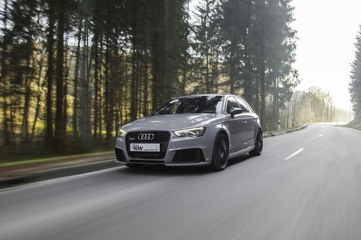 Audi_RS3_MTM_KW_DDC_ECU_002_72dpi.jpg