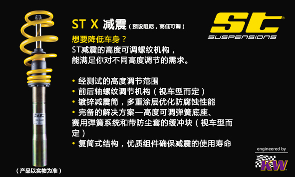 ST X-new.jpg
