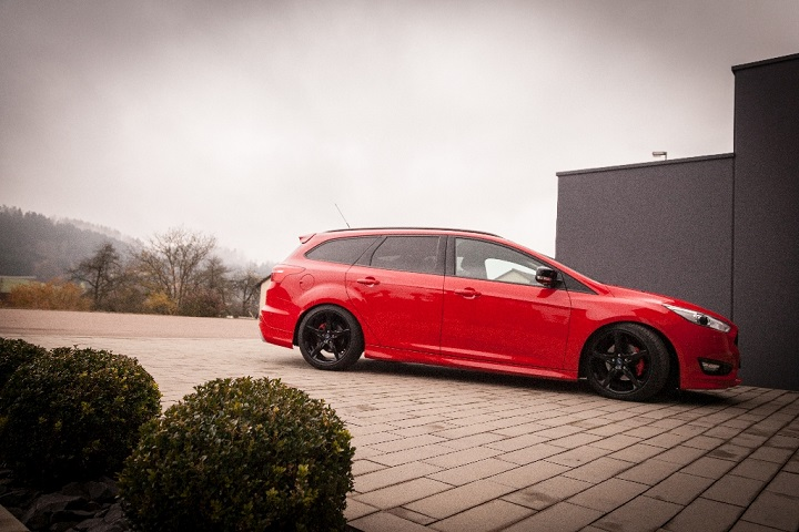 KW_Blog_2018_ST_X_Ford_Focus_Turnier_001.jpg