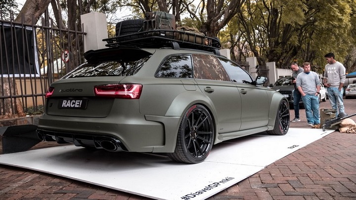 audi-rs6-military-wide-body-race-012.jpg