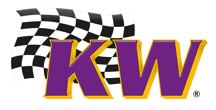 KW Logo glossy 1.png