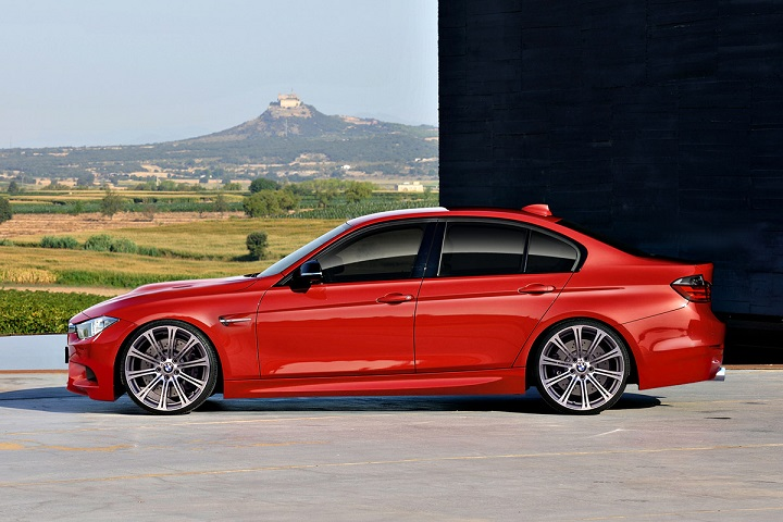 the new bmw m3 f30 2013.jpg