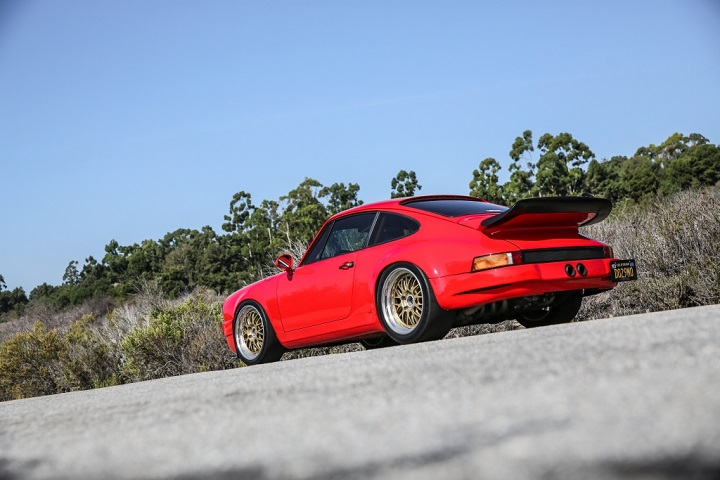 KW_Blog_ProjectNasty_Porsche_911_004.jpg