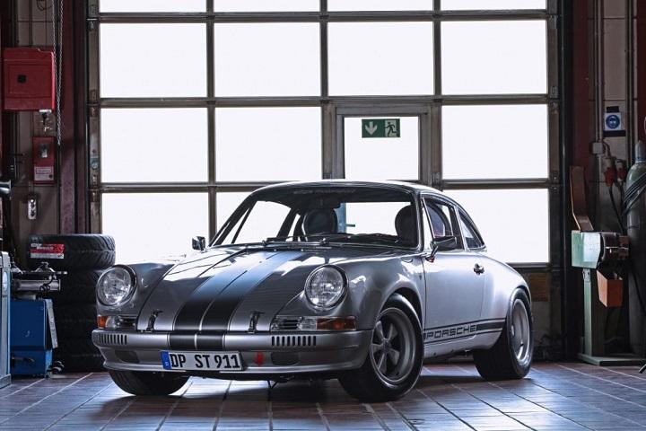 KW_Blog_Porsche_911-ST-T_Clubsport_005-1024x683.jpg