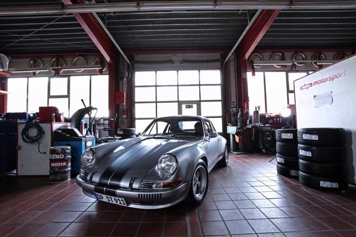 KW_Blog_Porsche_911-ST-T_Clubsport_012-1024x683.jpg