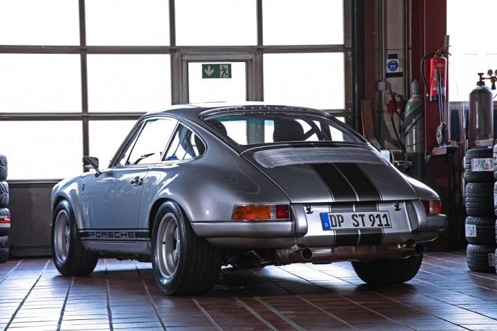 KW_Blog_Porsche_911-ST-T_Clubsport_004-1024x683.jpg