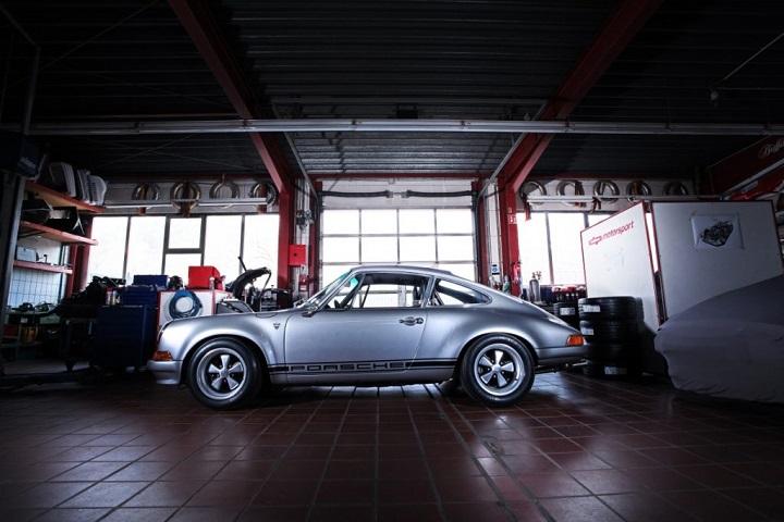 KW_Blog_Porsche_911-ST-T_Clubsport_016-1024x683.jpg