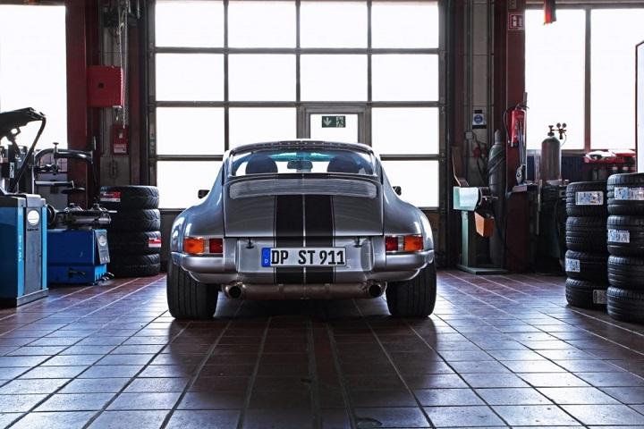 KW_Blog_Porsche_911-ST-T_Clubsport_003-1024x683.jpg