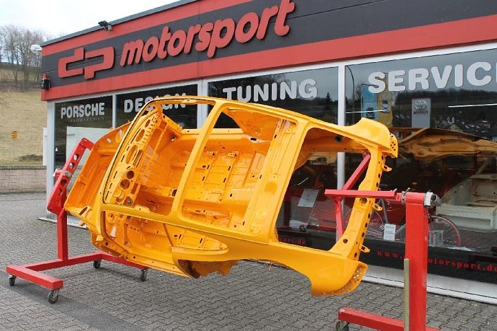 KW_Blog_Porsche_911_DP_Motorsport_964_005-1024x683.jpg
