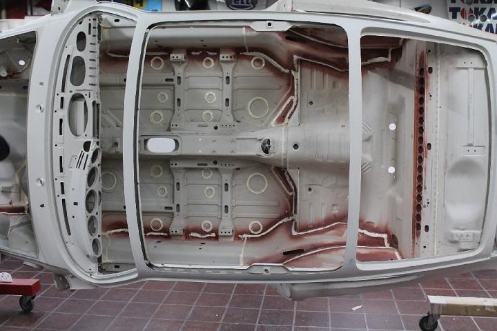 KW_Blog_Porsche_911_DP_Motorsport_964_003-1024x683.jpg