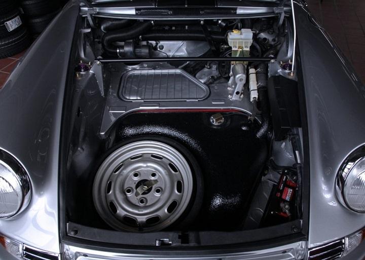 KW_Blog_Porsche_911-ST-T_Clubsport_010-1024x731.jpg