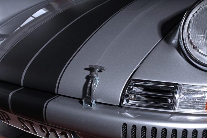 KW_Blog_Porsche_911-ST-T_Clubsport_001-1024x683.jpg