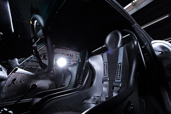 KW_Blog_Porsche_911-ST-T_Clubsport_014-1024x683.jpg