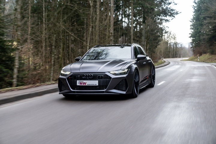 low_KW_Blog_Audi_RS6_C8_KW_Federn_001-1024x683.jpg