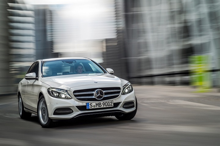 2015-mercedes-benz-c-class-w205-gets-priced-in-the-uk_62.jpg
